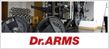 Dr.ARMS